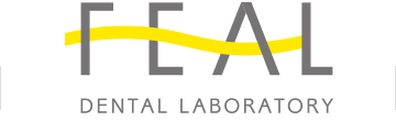 FEAL dental laboratory